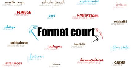 Format-court_000