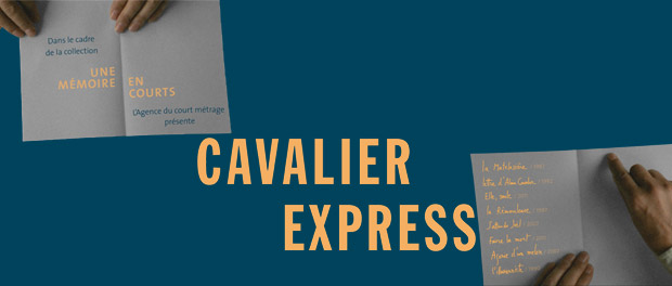 cavalier-express1