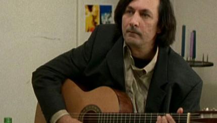 guitar_lesson_01