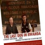thelastdoginrwanda-page-001