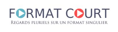 logoFormatcourt